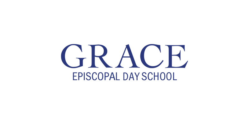 grace episcopal day school