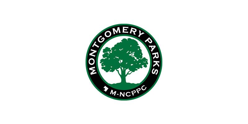 montgomery-parks