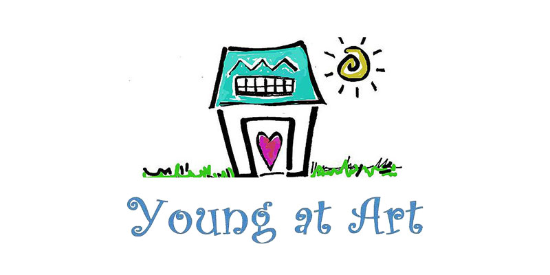 young-at-art
